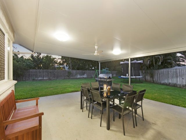 7 Hathaway Court, Kelso, Qld 4815
