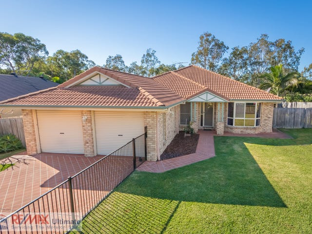 12 Sutherland Crescent, Morayfield, Qld 4506