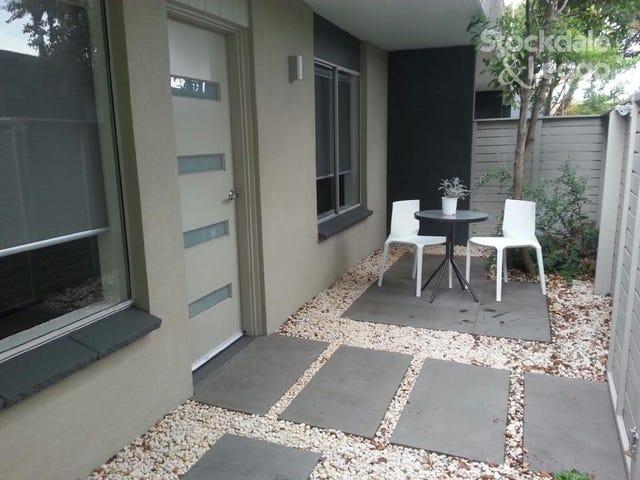 1 / 7 Sanglen Terrace, Belmont, Vic 3216