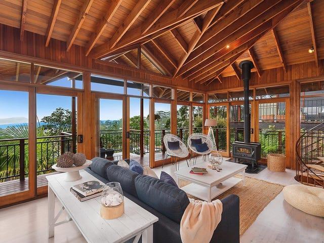 108 Riviera Avenue, Terrigal, NSW 2260