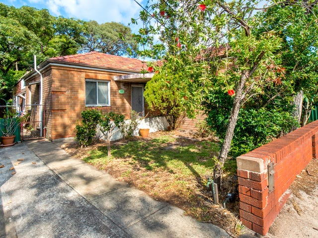 100 Wentworth Avenue, Pagewood, NSW 2035