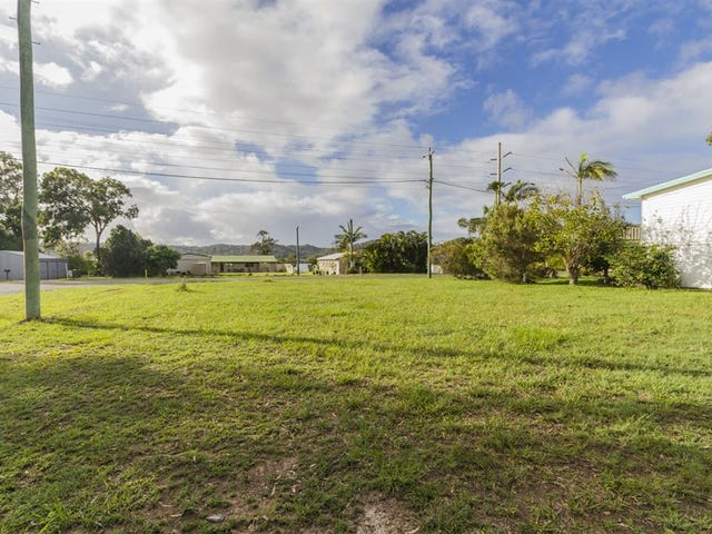51 Canapia Point Drive, Russell Island, Qld 4184