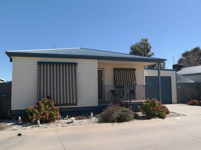 58/6 Swan Boulevard - Cobb Haven, Moama, NSW 2731