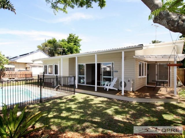 5 Fifth Ave, Scarborough, Qld 4020