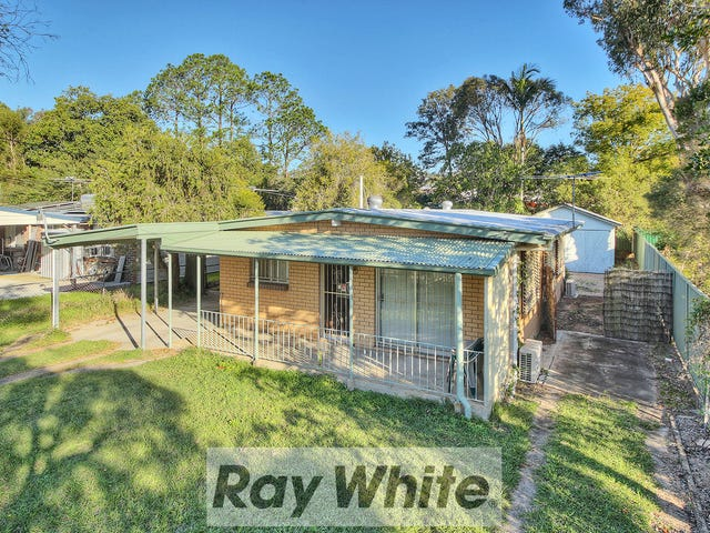 9 Birch Street, Kingston, Qld 4114