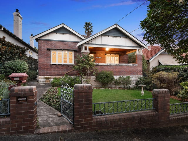 8 Arkland Street, Cammeray, NSW 2062