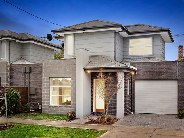 139 Christmas Street, Fairfield, Vic 3078