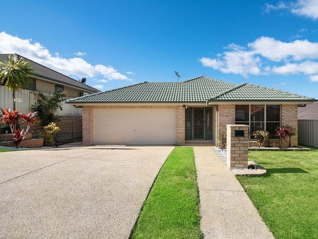 10 Hawkins Place, Cameron Park, NSW 2285