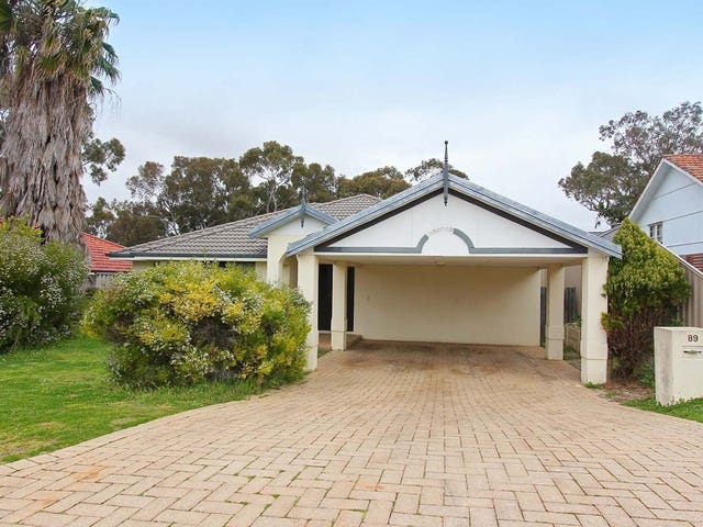 89 Chapman Road, Bentley, WA 6102