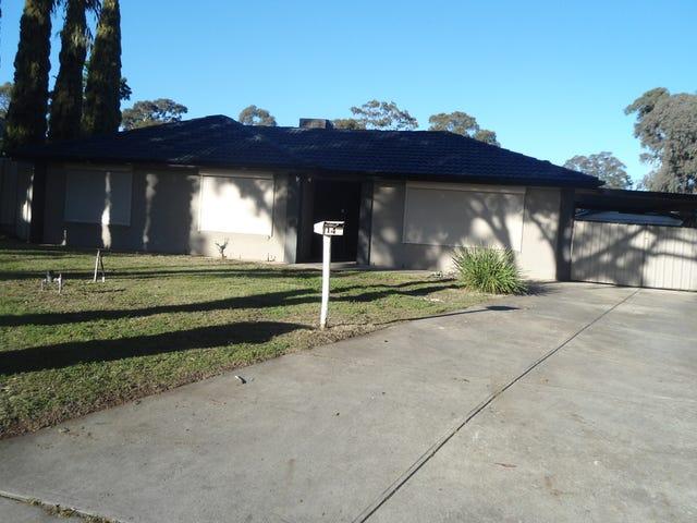 14 Sheridan Court, Salisbury Heights, SA 5109