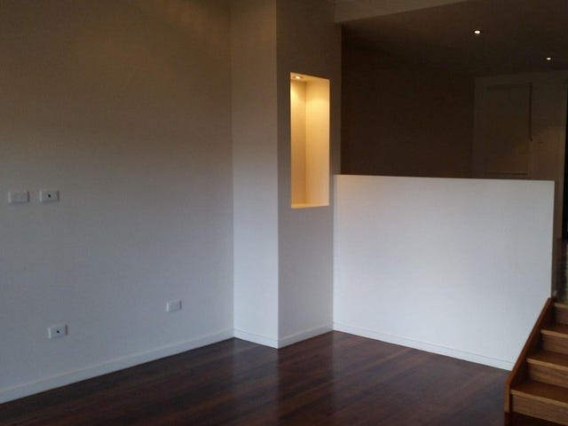 11 Paddington Terrace, Douglas, Qld 4814
