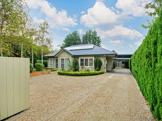4 Alexandra Avenue, Wentworth Falls, NSW 2782