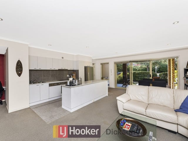 7/20 Batman Street, Braddon, ACT 2612