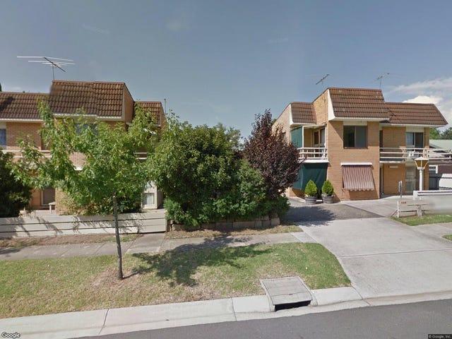525 Cowper Street, Albury, NSW 2640