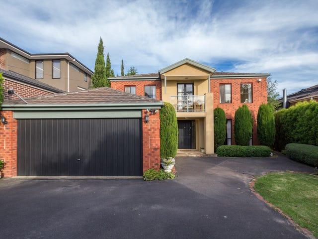 179 Wooralla Drive, Mount Eliza, Vic 3930