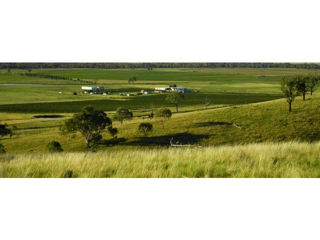 'New Farm', Tenterfield, NSW 2372
