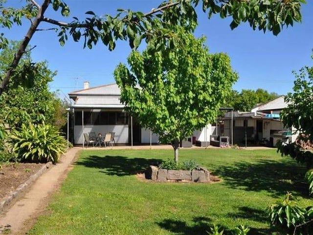 344 Kiewa Street, Albury, NSW 2640