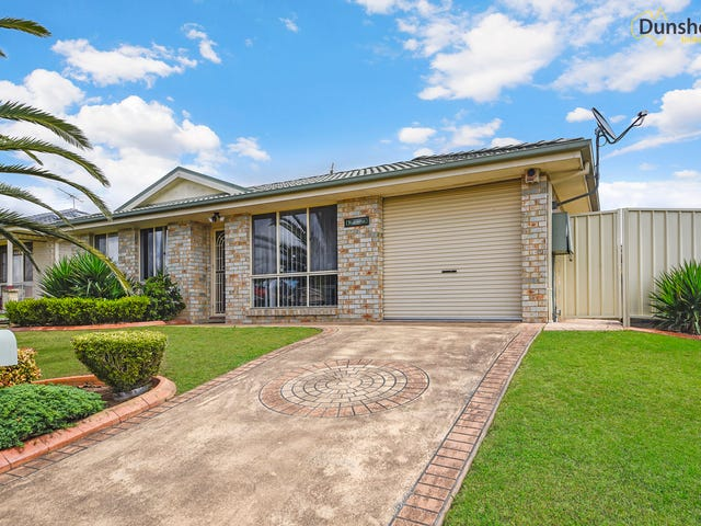 51 Freeman Circuit, Ingleburn, NSW 2565