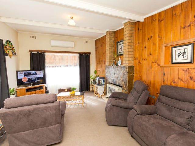 91 Pasadena Grove, Mildura, Vic 3500