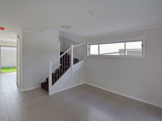 5/85 Jamison Road, Kingswood, NSW 2747