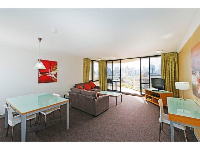 309-311 Vulture Street, South Brisbane, Qld 4101