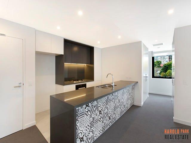 84A Wigram Road, Glebe, NSW 2037