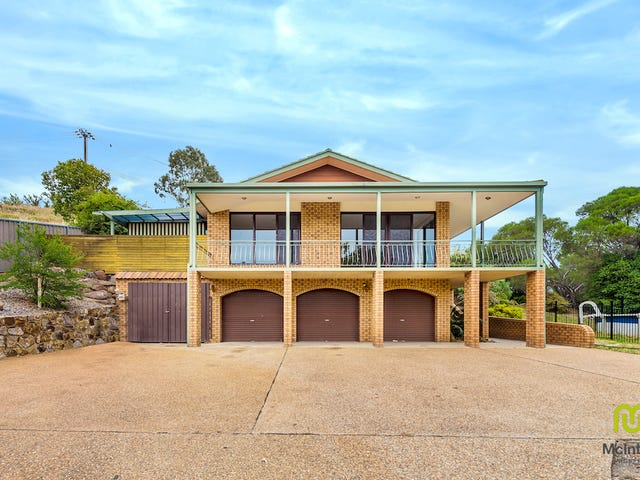65 Lucy Gullett Circuit, Chisholm, ACT 2905