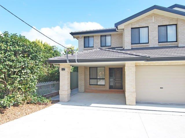 21C Linden Street, Sutherland, NSW 2232
