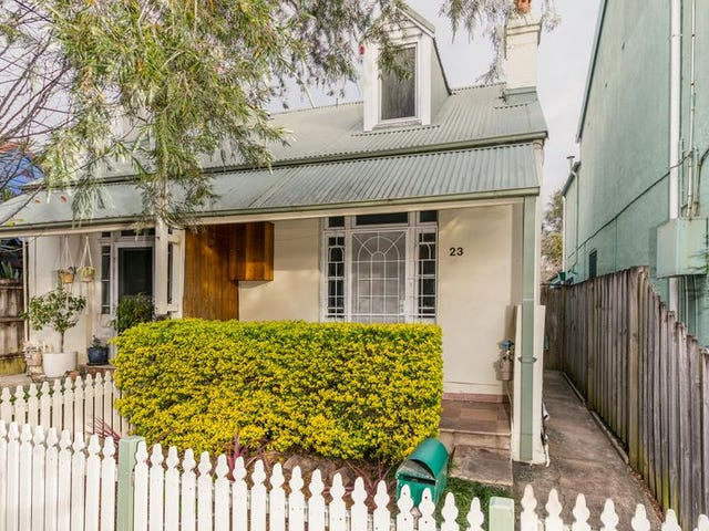 23 Margaret Street, Stanmore, NSW 2048