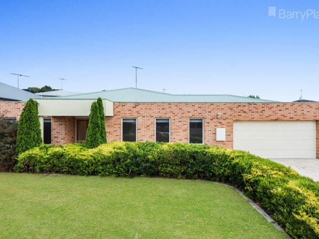 17 Madeline Drive, Wandana Heights, Vic 3216