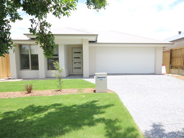 1065 Old Toowoomba Road, Leichhardt, Qld 4305