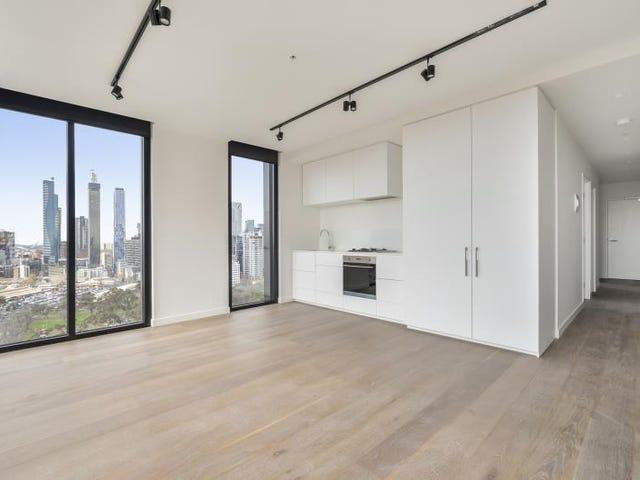2612/420 Spencer Street, West Melbourne, Vic 3003