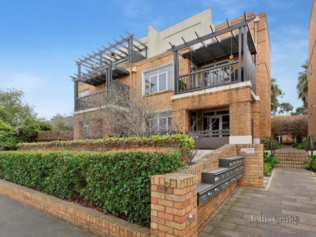 12/65 Riversdale Road, Hawthorn, Vic 3122