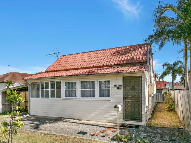 27 Collins Street, Corrimal, NSW 2518