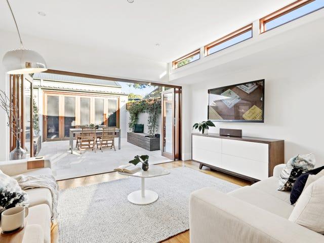 55 Salisbury Road, Stanmore, NSW 2048
