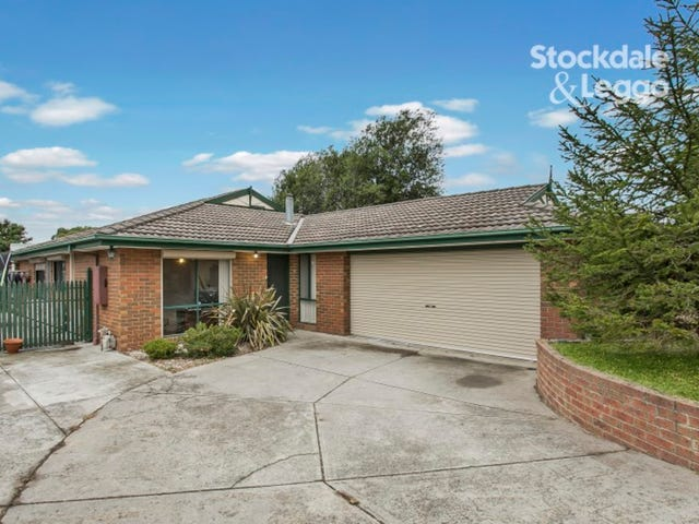 25 Terrapin Drive, Narre Warren South, Vic 3805