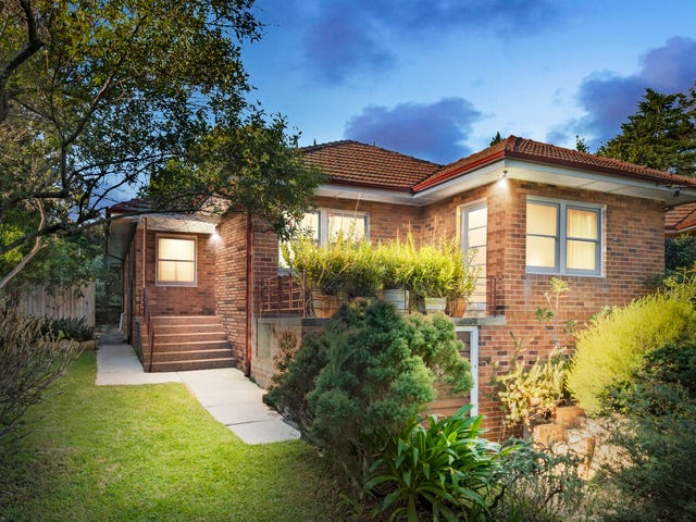 6 Howell Place, Lane Cove, NSW 2066