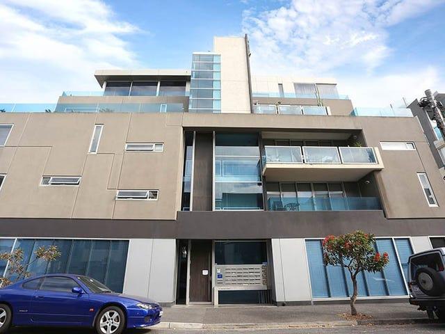 16/33 Johnston Street, Port Melbourne, Vic 3207