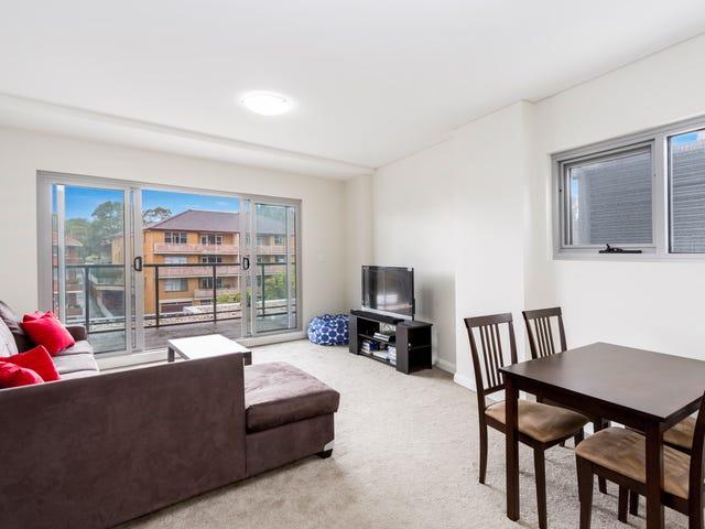 507/9-13 Birdwood Avenue, Lane Cove, NSW 2066