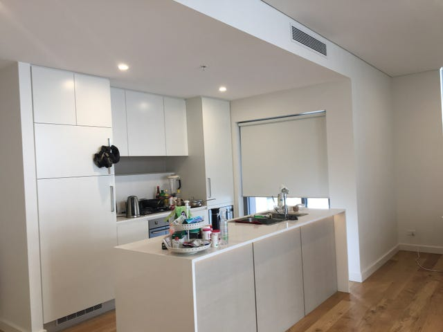 DA308/6 Mooltan Ave, Macquarie Park, NSW 2113