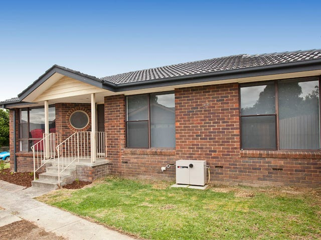 29 Wedge Crescent, Rowville, Vic 3178