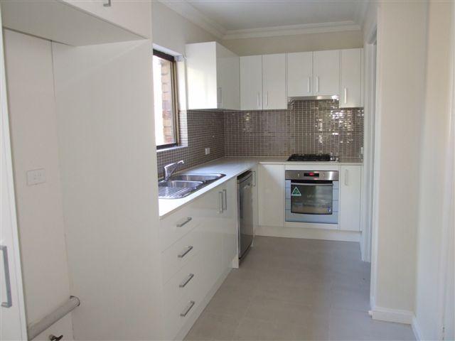 5/19 Belmont Ave, Wollstonecraft, NSW 2065