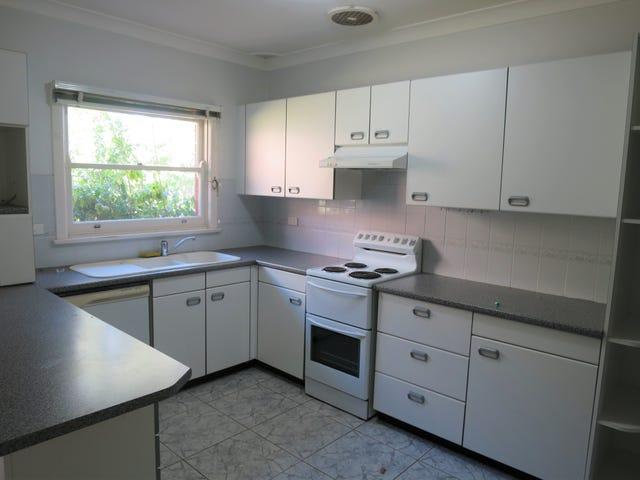 6 Lancashire Place, Gymea, NSW 2227
