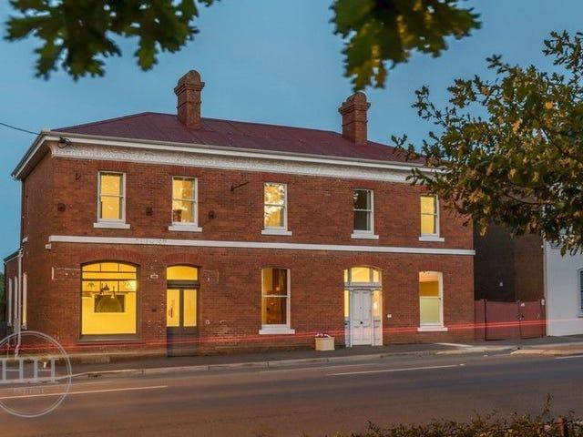 59 Wellington Street, Longford, Tas 7301