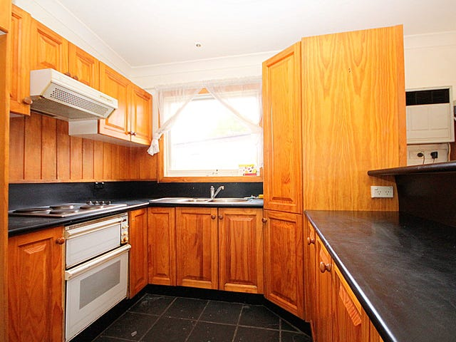 7 Wright Close, Georges Hall, NSW 2198