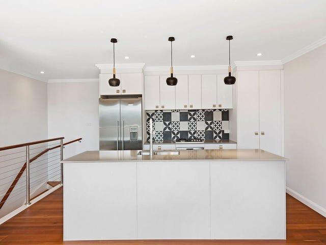 2/5 Tiarri Crescent, Terrigal, NSW 2260