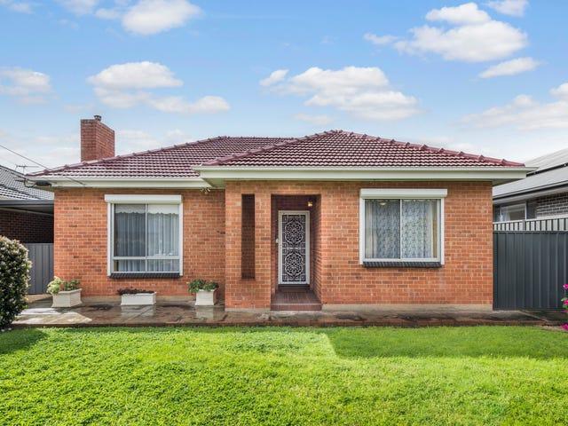 11 Stuart Road, South Plympton, SA 5038