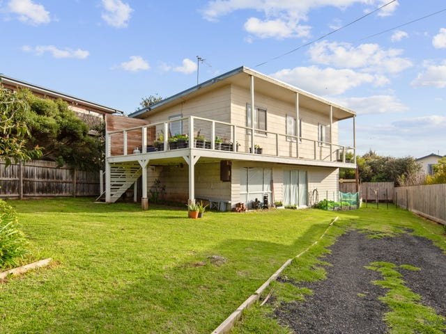 36 Seaspray Avenue, Cape Woolamai, Vic 3925