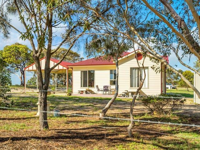 97 Pearce Road, Clayton Bay, SA 5256