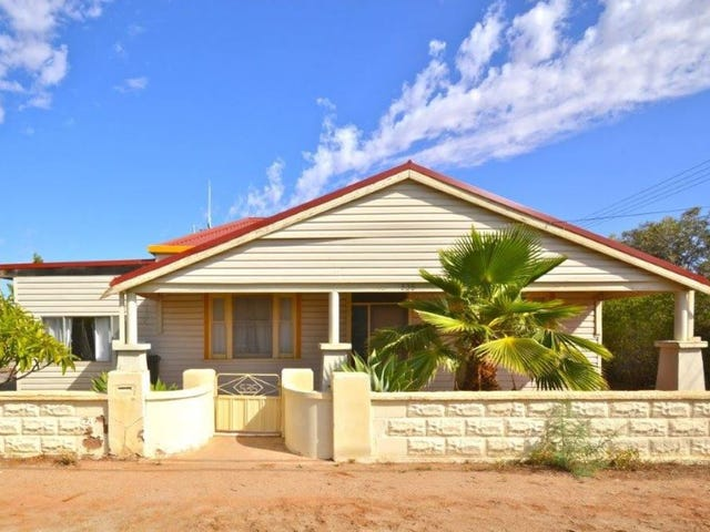 535 Wolfram Street, Broken Hill, NSW 2880